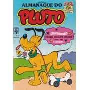 https---www.artesequencial.com.br-imagens-disney-Almanaque_do_Pluto_1Serie_01