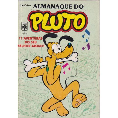 https---www.artesequencial.com.br-imagens-disney-Almanaque_do_Pluto_1Serie_02