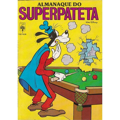 https---www.artesequencial.com.br-imagens-disney-Almanaque_do_Superpateta_2Serie_01