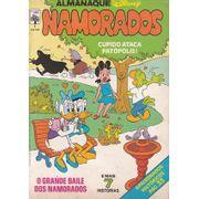 https---www.artesequencial.com.br-imagens-disney-Almanaque_dos_Namorados_01