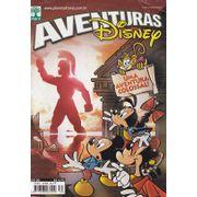 https---www.artesequencial.com.br-imagens-disney-Aventuras_Disney_30