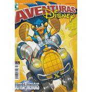 https---www.artesequencial.com.br-imagens-disney-Aventuras_Disney_42
