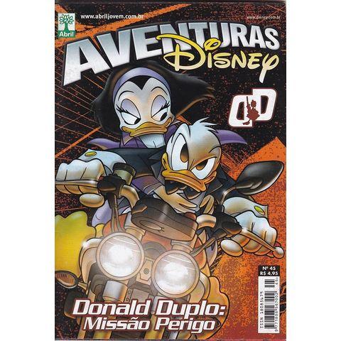 https---www.artesequencial.com.br-imagens-disney-Aventuras_Disney_45