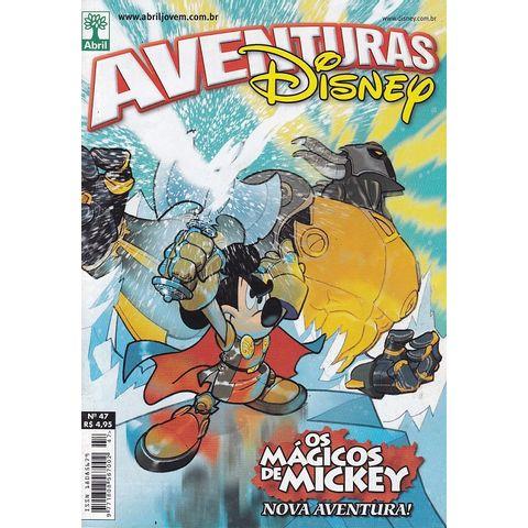 https---www.artesequencial.com.br-imagens-disney-Aventuras_Disney_47