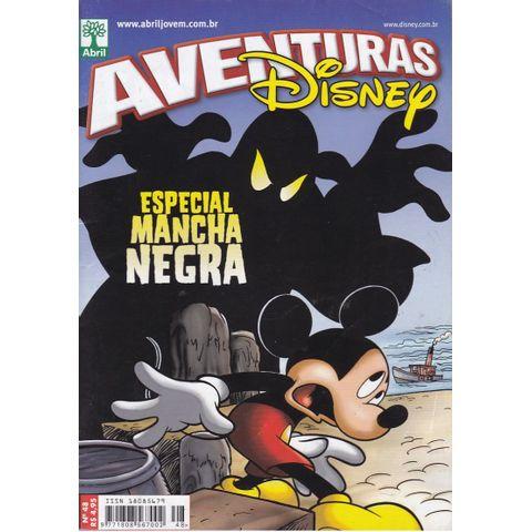 https---www.artesequencial.com.br-imagens-disney-Aventuras_Disney_48