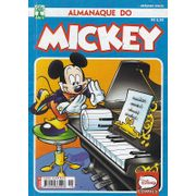https---www.artesequencial.com.br-imagens-disney-Almanaque_do_Mickey_2Serie_19