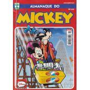 https---www.artesequencial.com.br-imagens-disney-Almanaque_do_Mickey_2Serie_20