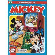 https---www.artesequencial.com.br-imagens-disney-Almanaque_do_Mickey_2Serie_23