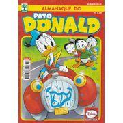 https---www.artesequencial.com.br-imagens-disney-Almanaque_do_Pato_Donald_2Serie_19