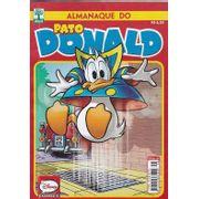 https---www.artesequencial.com.br-imagens-disney-Almanaque_do_Pato_Donald_2Serie_35