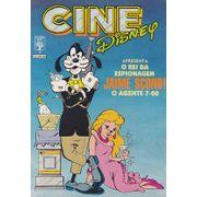 https---www.artesequencial.com.br-imagens-disney-Cine_Disney_01