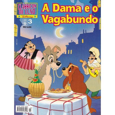 https---www.artesequencial.com.br-imagens-disney-Classicos_de_Luxo_Disney_03