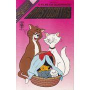 https---www.artesequencial.com.br-imagens-disney-Classicos_Disney_O_Filme_em_Quadrinhos_-1989-_06