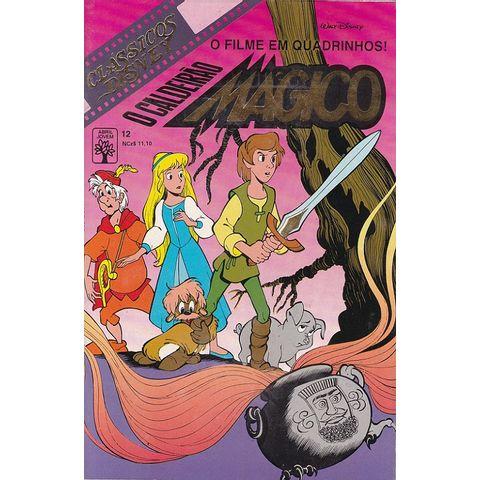 https---www.artesequencial.com.br-imagens-disney-Classicos_Disney_O_Filme_em_Quadrinhos_-1989-_12