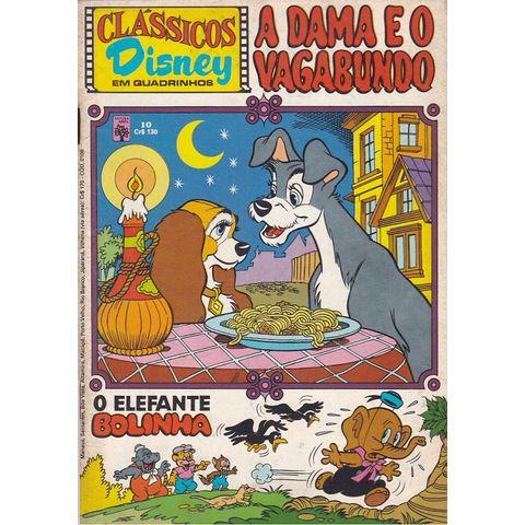 https---www.artesequencial.com.br-imagens-disney-Classicos_Disney_em_Quadrinho_-1981-1983-_10
