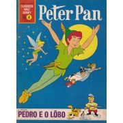 https---www.artesequencial.com.br-imagens-disney-Classicos_Walt_Disney_-1968-1970-_04