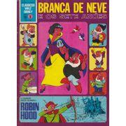 https---www.artesequencial.com.br-imagens-disney-Classicos_Walt_Disney_-1968-1970-_05