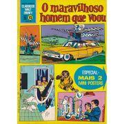 https---www.artesequencial.com.br-imagens-disney-Classicos_Walt_Disney_-1968-1970-_15