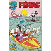 https---www.artesequencial.com.br-imagens-disney-Disney_Especial_Reedicao_49