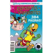 https---www.artesequencial.com.br-imagens-disney-Disney_Especialissimo_15