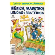 https---www.artesequencial.com.br-imagens-disney-Disney_Especialissimo_32