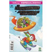 https---www.artesequencial.com.br-imagens-disney-Disney_Especialissimo_33