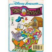 https---www.artesequencial.com.br-imagens-disney-Disney_Apresenta_03