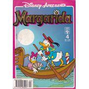 https---www.artesequencial.com.br-imagens-disney-Disney_Apresenta_04