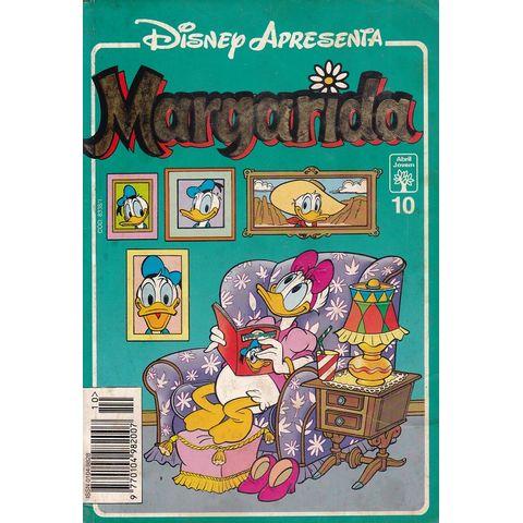 https---www.artesequencial.com.br-imagens-disney-Disney_Apresenta_10