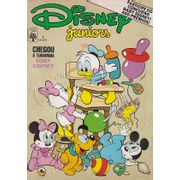 https---www.artesequencial.com.br-imagens-disney-Disney_Juniors_05
