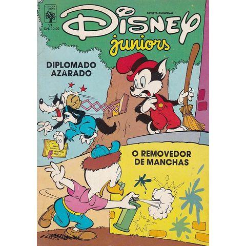 https---www.artesequencial.com.br-imagens-disney-Disney_Juniors_17