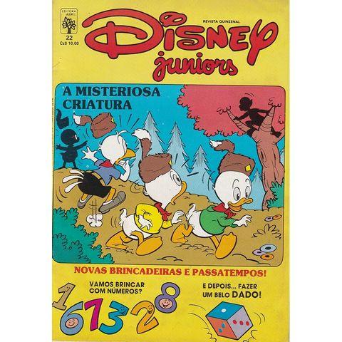 https---www.artesequencial.com.br-imagens-disney-Disney_Juniors_22