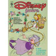 https---www.artesequencial.com.br-imagens-disney-Disney_Juniors_23