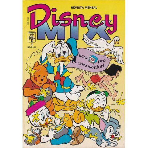 https---www.artesequencial.com.br-imagens-disney-Disney_Mix_02