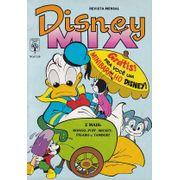 https---www.artesequencial.com.br-imagens-disney-Disney_Mix_07