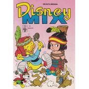 https---www.artesequencial.com.br-imagens-disney-Disney_Mix_11