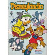 https---www.artesequencial.com.br-imagens-disney-Disneylandia_02