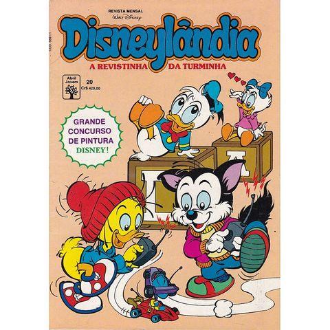https---www.artesequencial.com.br-imagens-disney-Disneylandia_20