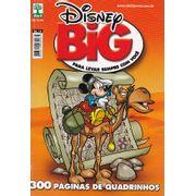 https---www.artesequencial.com.br-imagens-disney-Disney_Big_14