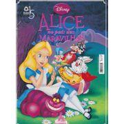 https---www.artesequencial.com.br-imagens-disney-Disney_Filmes_Classicos_em_Quadrinhos_03