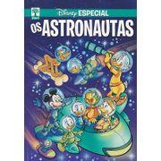 https---www.artesequencial.com.br-imagens-disney-Disney_Especial_Os_Astronautas