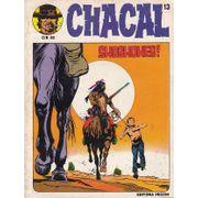 https---www.artesequencial.com.br-imagens-bonelli-Chacal_13
