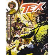 https---www.artesequencial.com.br-imagens-bonelli-Tex_Ouro_81