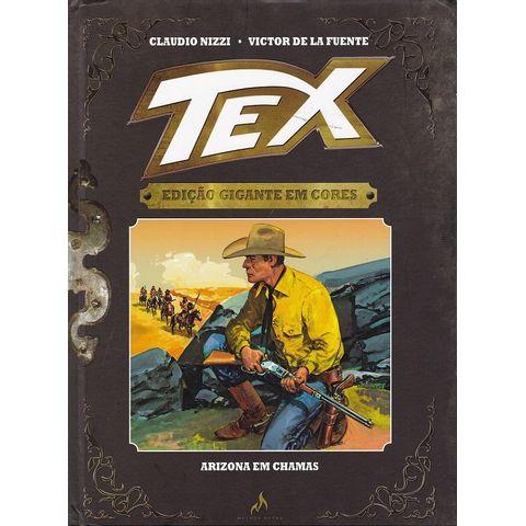 https---www.artesequencial.com.br-imagens-bonelli-Tex_Edicao_Gigante_em_Cores_05