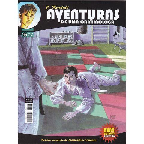 https---www.artesequencial.com.br-imagens-bonelli-Aventuras_de_uma_Criminologa_124
