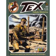 https---www.artesequencial.com.br-imagens-bonelli-Tex_Edicao_Historica_100