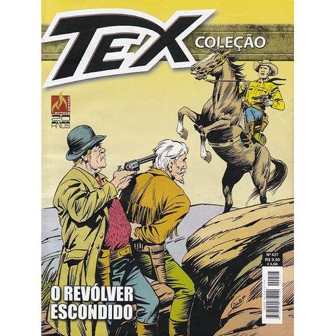 https---www.artesequencial.com.br-imagens-bonelli-Tex_Colecao_427