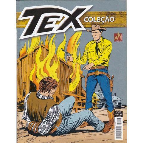 https---www.artesequencial.com.br-imagens-bonelli-Tex_Colecao_439