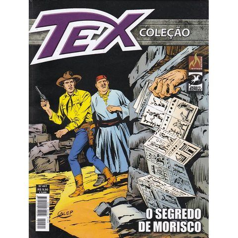 https---www.artesequencial.com.br-imagens-bonelli-Tex_Colecao_441