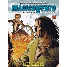 https---www.artesequencial.com.br-imagens-bonelli-Magico_Vento_Graphic_Novel_Deluxe_2
